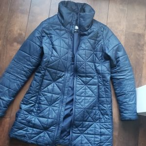 thenorth face jacket